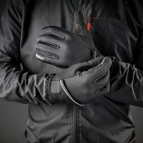 GripGrab Running Handsker sort